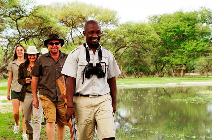 Botswana - Young Explorers - family safaris.jpg