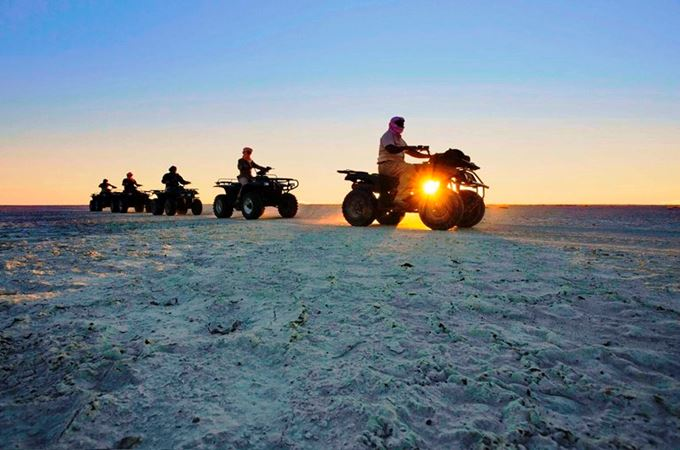 Botswana -Uncharted Africa Mobile - camping safaris.jpg