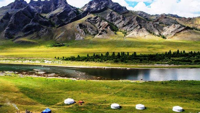 mongolia-landscape.jpg?anchor=center&mod