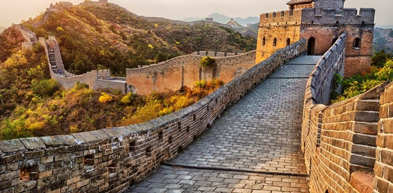 3 China - Beijing - Great Wall iS.jpg