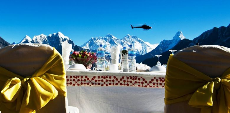 Everest for Breakfast  - 3.jpg