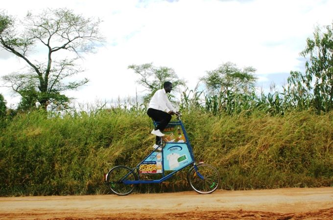 Malawi locally invented cycle.jpg