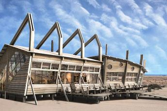 Namibia - Shipwreck Lodge -Exterior - Skeleton Coast.jpg