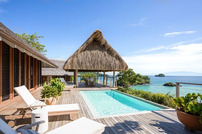 Panama - Coiba - Private Island - Islas Secas  Pool - source Islas Secas.jpg