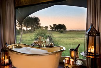 Botswana - Duba Plains camp bathtub.jpg