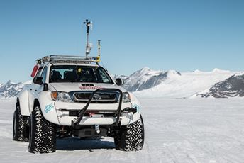 Polar Overland Expedition - Antarctica.jpg