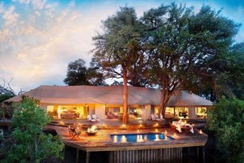 Botswana - Great_Plains_Conservation__Zarafa-Dhow-Suite.jpg