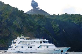 Infiniti at Barren Island .jpg