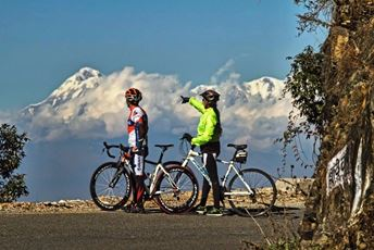 India Luxury Cycling Holidays.jpg