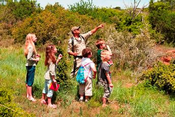 South Africa - Kwandwe - Guide with Childres.jpg