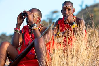 Kenya - Lewa Wilderness & Walking Wild.jpg