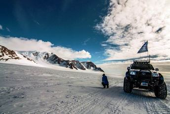 The South Pole Road Trip That Appeals to Off-the-Beaten-Path Adventurers.jpg