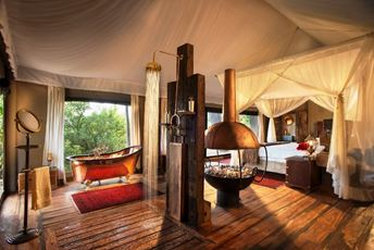Botswana - great_plains_dhow_suites_bathroom.jpg