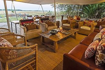 Zambia - Busanga Bush Camp - Lounge.jpg