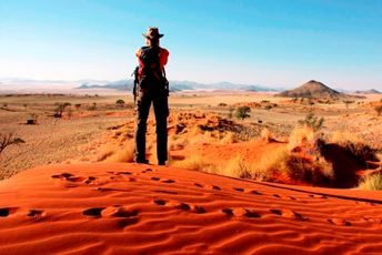 Africa - Safari Ideas - Walking Namibia.jpg