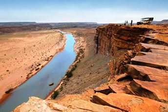 Namibia - Fish River Lodge - fish river canyon.jpg