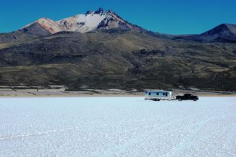 Luxury Camper - South America.jpg