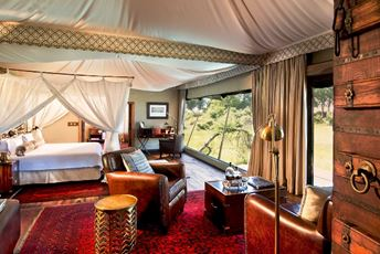 Botswana - Duba Plains Room Interior.jpg