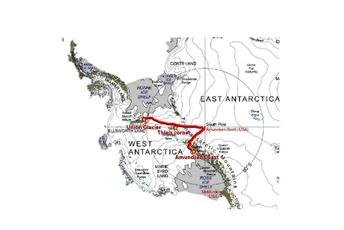 Antarctica Overland Expedition -  Route Map.jpg