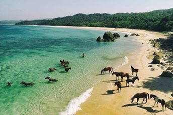 Indonesia Sumba - Horse riding in ocean - Nihi Sumba.jpg