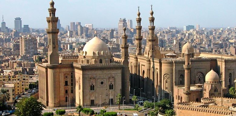 cairo mosque egypt islam architecture buildings.jpg