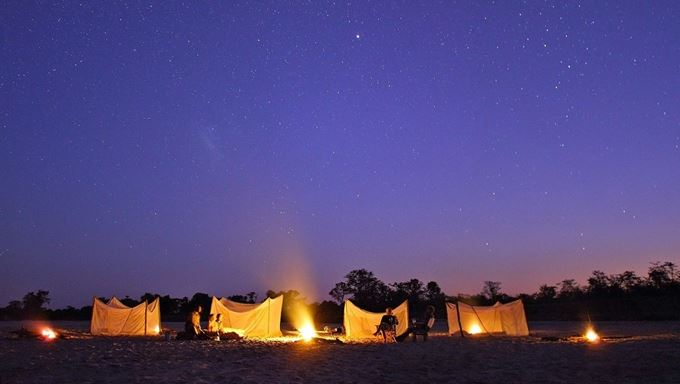 Zambia Time + Tide South Luangwa Sleepout nightscape.jpg
