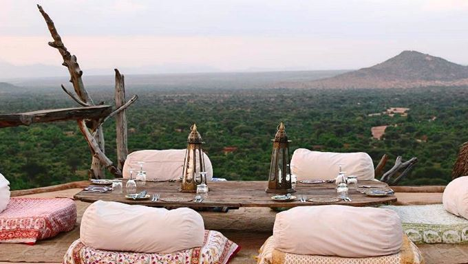 Kenya - Tasssia Lodge - View from Lodge 2.jpg