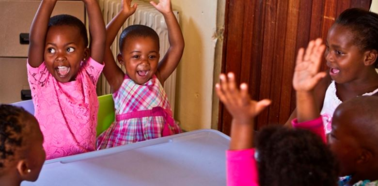 South Africa - Cape Town Uthando - children's care centre.jpg