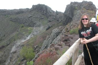 Italy - Trek to top of Mt Vesuvius.jpg