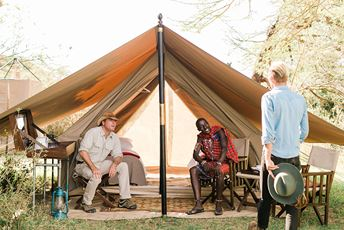 Kenya - Cottars Fly Camp - guest tent.jpg