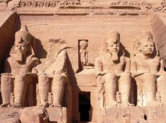 abu simbel rock temple massive hathor unesco.jpg