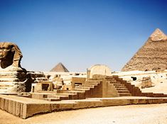 egypt pyramids egyptian ancient travel tourism.jpg