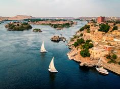 Egypt Nile Cruise - Drone View - Sanctuary.jpg