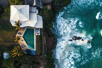 Kenya - Alfajiri Aerial view of Cliff Villa.jpg